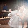 3-Sam-Wedding-Reception-10022010-578