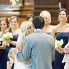 2-Sam-Wedding-Ceremony-10022010-331