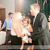 3-Sam-Wedding-Reception-10022010-549