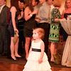 3-Sam-Wedding-Reception-10022010-459