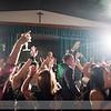 3-Sam-Wedding-Reception-10022010-662