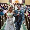 2-Sam-Wedding-Ceremony-10022010-343