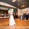 3-Sam-Wedding-Reception-10022010-428