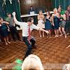 3-Sam-Wedding-Reception-10022010-677