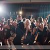 3-Sam-Wedding-Reception-10022010-766