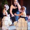 2-Sam-Wedding-Ceremony-10022010-217