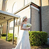 1-Sam-Wedding-GettingReady-10022010-174