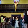 2-Sam-Wedding-Ceremony-10022010-239