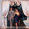 3-Sam-Wedding-Reception-10022010-406