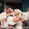 3-Sam-Wedding-Reception-10022010-574