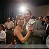 3-Sam-Wedding-Reception-10022010-561
