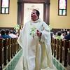 2-Sam-Wedding-Ceremony-10022010-353