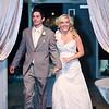 3-Sam-Wedding-Reception-10022010-419