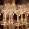 3-Sam-Wedding-Reception-10022010-405