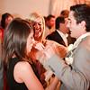 3-Sam-Wedding-Reception-10022010-567
