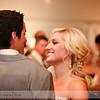 3-Sam-Wedding-Reception-10022010-435