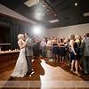3-Sam-Wedding-Reception-10022010-423