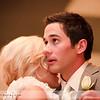 3-Sam-Wedding-Reception-10022010-432