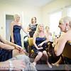 1-Sam-Wedding-GettingReady-10022010-113
