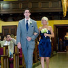 2-Sam-Wedding-Ceremony-10022010-218