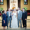 2-Sam-Wedding-Ceremony-10022010-359