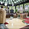 2-Sam-Wedding-Ceremony-10022010-271