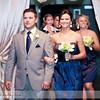 3-Sam-Wedding-Reception-10022010-416