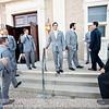 1-Sam-Wedding-GettingReady-10022010-156