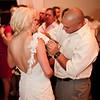 3-Sam-Wedding-Reception-10022010-576