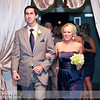 3-Sam-Wedding-Reception-10022010-415
