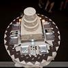 3-Sam-Wedding-Reception-10022010-389