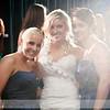 3-Sam-Wedding-Reception-10022010-714