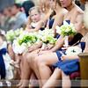 2-Sam-Wedding-Ceremony-10022010-263