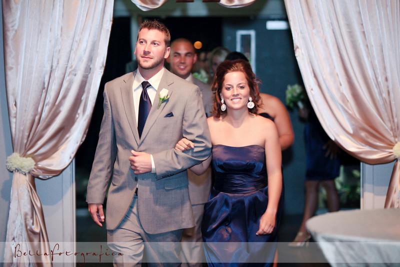 3-Sam-Wedding-Reception-10022010-412