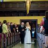 2-Sam-Wedding-Ceremony-10022010-240