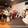 3-Sam-Wedding-Reception-10022010-420
