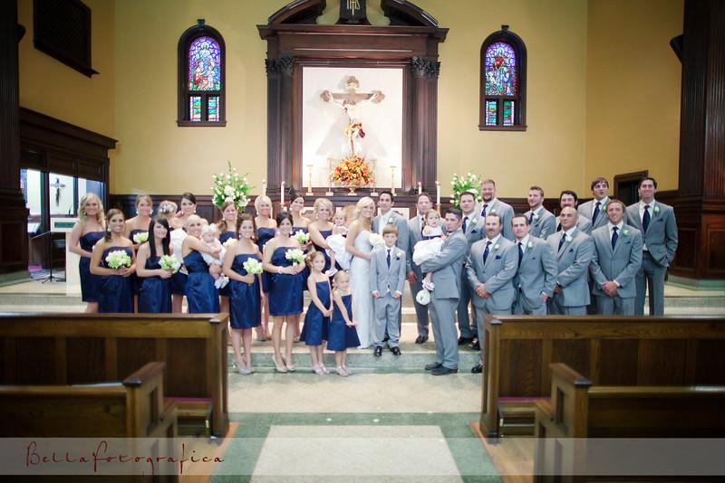 2-Sam-Wedding-Ceremony-10022010-367