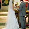 2-Sam-Wedding-Ceremony-10022010-284