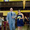 2-Sam-Wedding-Ceremony-10022010-215