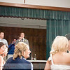 3-Sam-Wedding-Reception-10022010-786