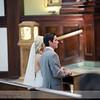 2-Sam-Wedding-Ceremony-10022010-274
