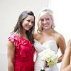 1-Sam-Wedding-GettingReady-10022010-153