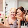 1-Sam-Wedding-GettingReady-10022010-033