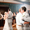 3-Sam-Wedding-Reception-10022010-589