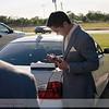 1-Sam-Wedding-GettingReady-10022010-103