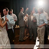 3-Sam-Wedding-Reception-10022010-591