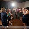 3-Sam-Wedding-Reception-10022010-639