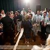 3-Sam-Wedding-Reception-10022010-710