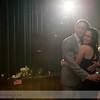 3-Sam-Wedding-Reception-10022010-832