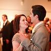 3-Sam-Wedding-Reception-10022010-460